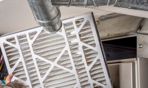 HVAC Compressor Oil or Lubricant