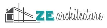 ZE Architecture