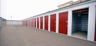 Why do you need a Self-Storage Unit for your Extra Stuff or Belongings?