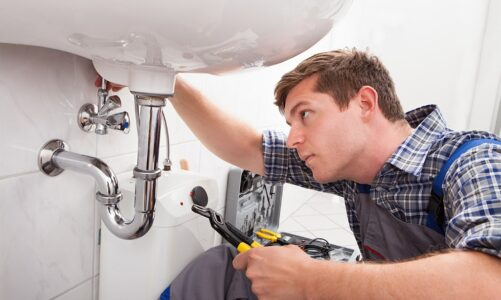 Do you truly need to call a specialist plumbing service provider right now?