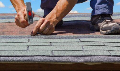 Roofing 101: Do You Need A Commercial Roof Repair or A Roof Replacement?