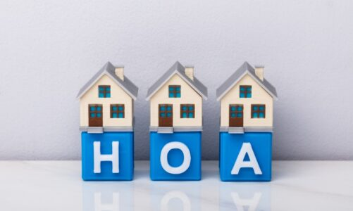 HOA Management Solves Your Daily Hurdles And Makes Living Easy