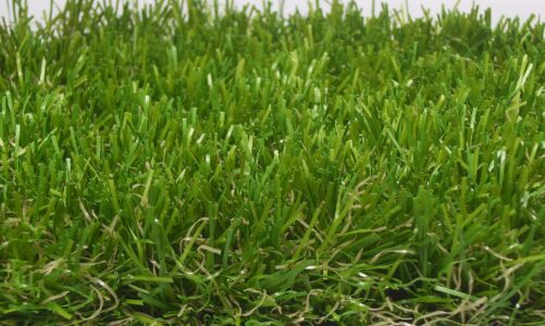 How to Find the Best Artificial Grass