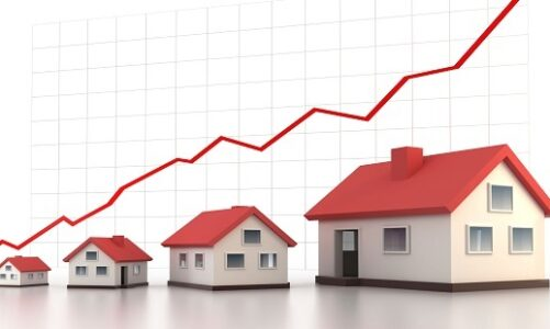 Real Estate Kinds Found in Malaysia
