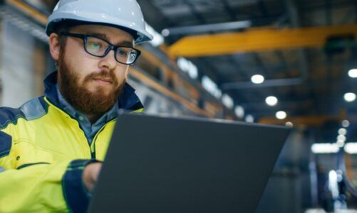 Keeping Workers' Safety and Quality Assurance in Construction