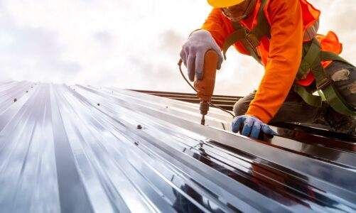 Did You Know, Why Should You Opt Weybridge And Woking Roof Repairs Services?