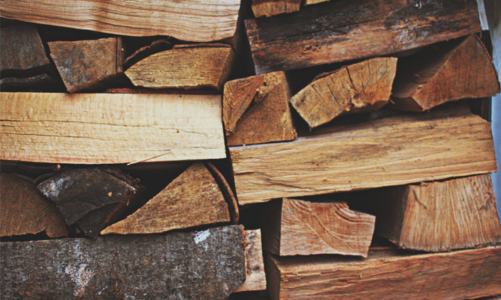 Things to Consider Before Purchasing Firewood
