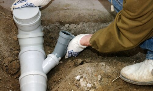 How to Know If Your Sewer Line Needs Replacement