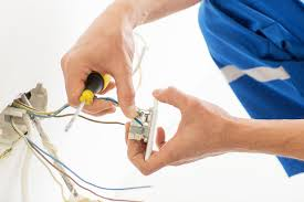 What Electrical Regulations Should My Australian Business Know About?