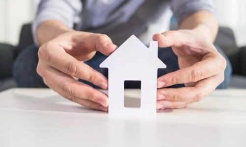 Significant Factors To Consider Before Buying Or Selling Your Property