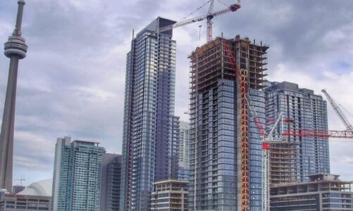 CAN PRE CONSTRUCTION COSTS BE CAPITALIZED