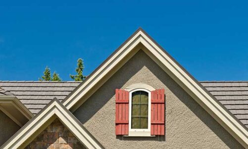 Will homeowners insurance replace my roof?