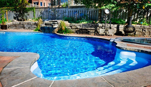 Reasons to Hire a Professional Pool Installer in Your Home