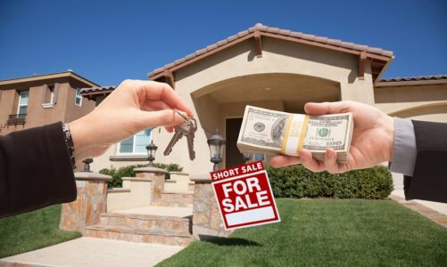 Is It Possible To Sell Your Home Fast For Cash?