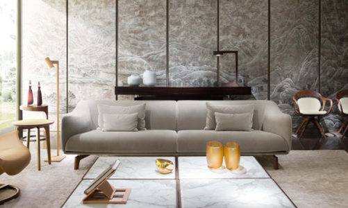 Best Italian Furniture For The Perfect Home Setup