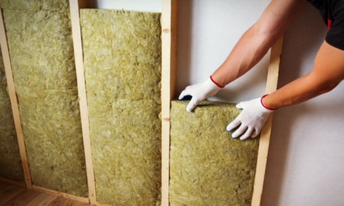 The 4 Best Acoustic Insulation Products to keep your home quiet!