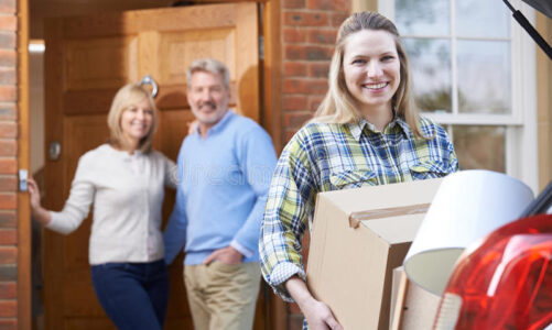 Worried about who to trust when moving out all your furnishings?
