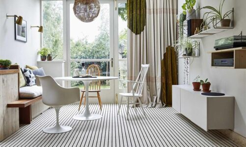 7 Expert Tips for Designing Your House Interior like a Pro
