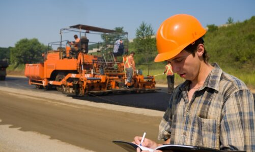 Hire Paving Contractor The Right Way