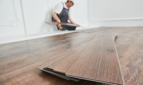 The Ultimate Guide To Different Types Of Wood Flooring