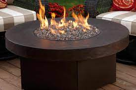 What To Look for When Buying a Propane Fire Pit