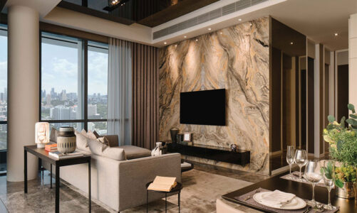 Is the Bartley Vue Condo Right for You?