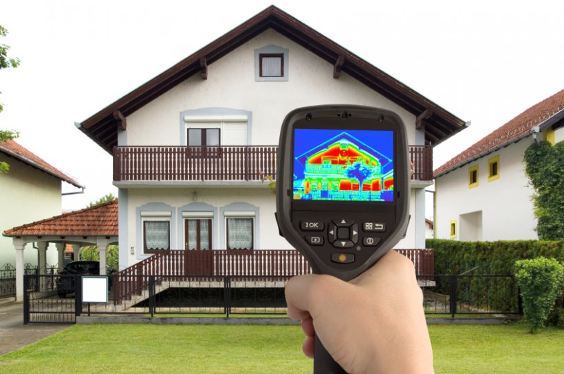 Best Residential Inspections