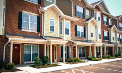 What You Must Know about Florida Condominium Law