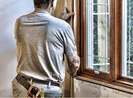 How Do You Prepare Yourself for a Window Replacement?