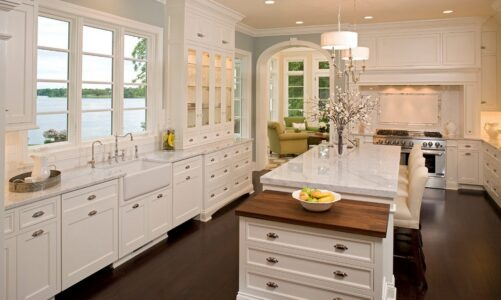What You Should Consider Before Remodeling Your Home