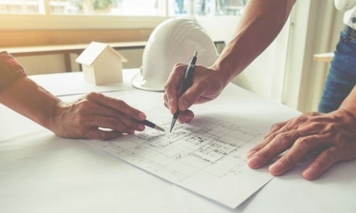 Using a Structural Engineer for a Home Extension