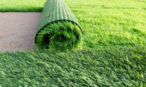 Notable Advantages of Placing Artificial Grass in the Lawn