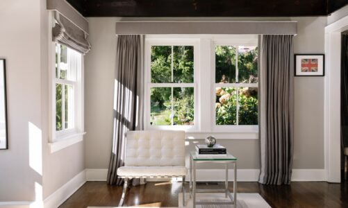 Home Design – Tips on How to Save Money