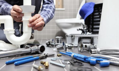 Emergency Plumber Northern Beaches – why do you need them?