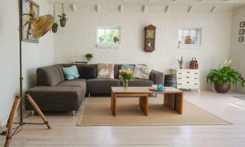 Home Improvement Tips 101: Acquiring A Pre-Designed Home Plan
