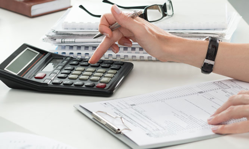 Why Hiring a Tax Accountant Is Essential for Your Mental Peace as A Businessman?