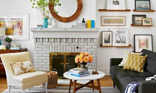 Summer Renovation Ideas That You'll Enjoy All Year