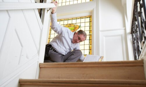 How to Become an Indiana Licensed Home Inspector