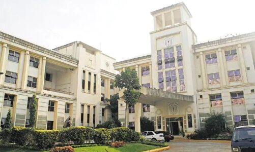 HOW TO CHOOSE A SCHOOL IN MUMBAI