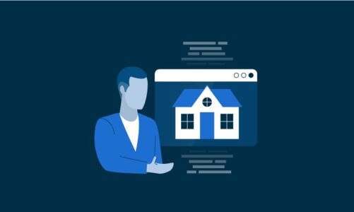 Management of Tasks With The Real Estate Software Program