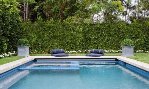 Swimming Pool Designer – Reasons for Hiring a Pro