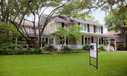 Get Your Dream Home through the Assistance of a Real Estate Agent