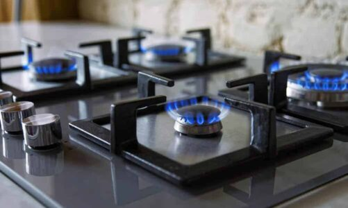 Which Is the Best Cooktop to Choose for Cooking?