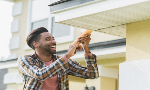 Can You Identify the Renovations Which Will Boost Your ROI?