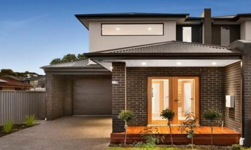 Builders in Wallan- The Benefits of Getting the Services of Builders
